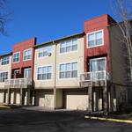 Beaverton apartment sale lands as the region's largest so far this year