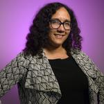 40 Under 40: Maya <strong>Wallace</strong>, California Department of Justice