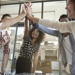 5 ways successful CEOs boost team performance