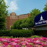 Consumers rate this Cincinnati hospital No. 1