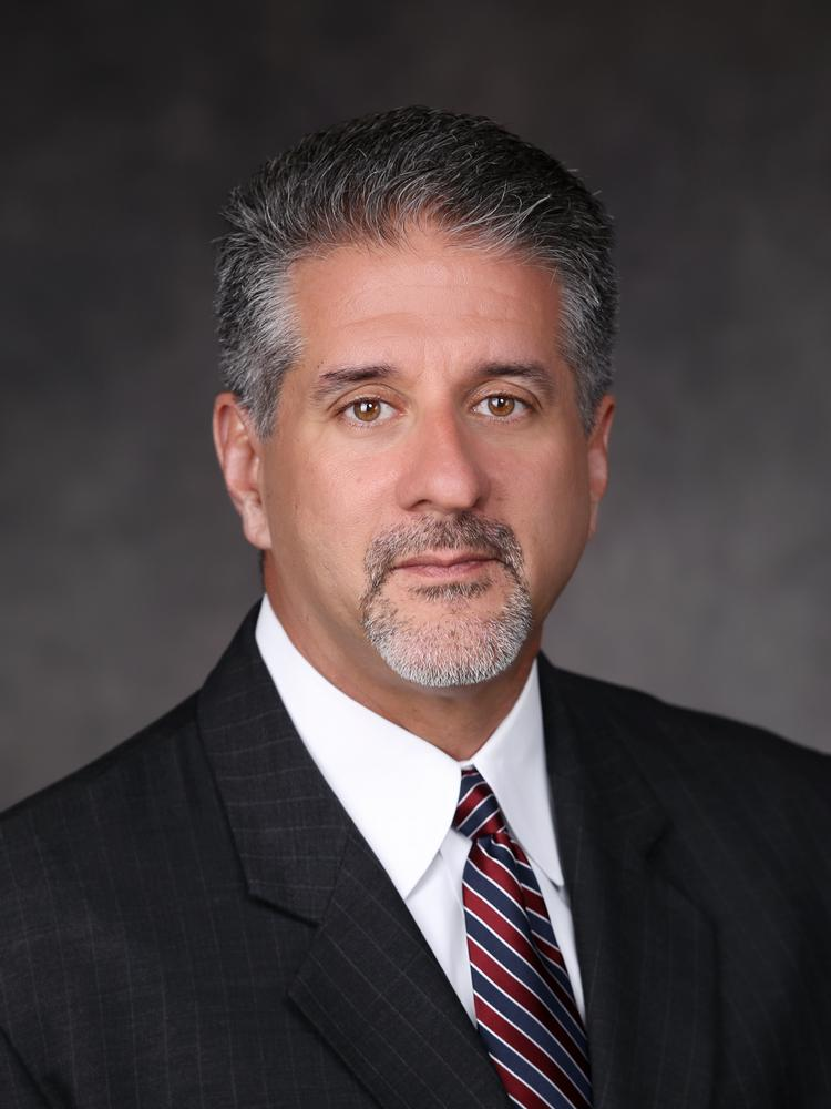 U.S. Century Bank hires VP from larger competitor - South Florida ...