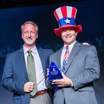 NCTA recognizes these Charlotte region companies with annual awards