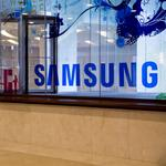 Samsung bets $8B on connected cars with Harman deal