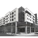 One Central to break ground Downtown next Monday (Renderings)