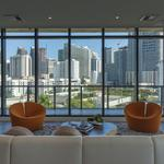 FIRST LOOK: <strong>Cassa</strong> <strong>Brickell</strong> condo completed