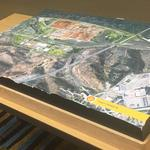 First look: Shell's ethane cracker project in Beaver County