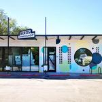 Birds Barbershop establishes foothold in another Texas market