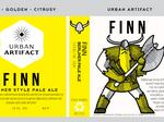 Here's what beers Urban Artifact is releasing in cans