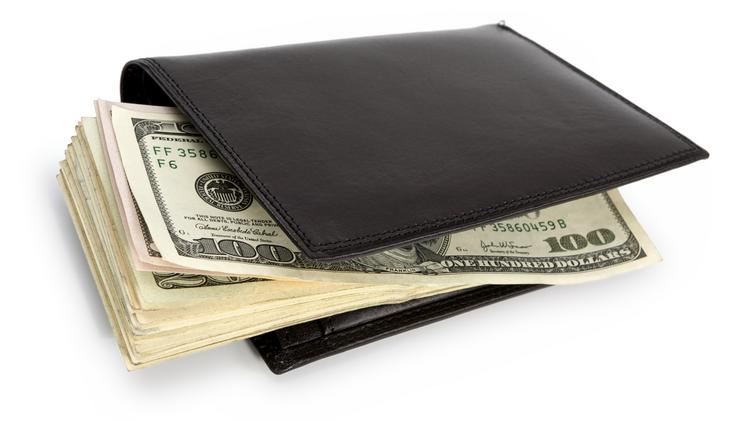 Here are four strategies that could shield your company's cash from rising health care costs.
