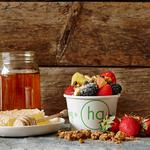 Honeygrow secures $20M for expansion, technology