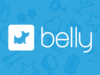 CEO of Chicago tech company Belly steps down