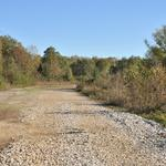 See it now: Wolf River Greenway Epping Way trail underway