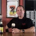 Flying Dog CEO talks growth strategies, craft beer competition