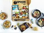 Spoon University teams with Chef'd on meal subscriptions for college