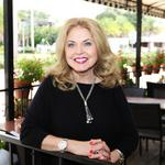 Bella's Italian Cafe co-owner's new cookbook a culmination of 30 years of success (Video)