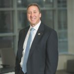 Fifth Third CEO propels bank into tech world (Video)