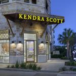 Jewelry store chain Kendra <strong>Scott</strong> on tap for The Corners of Brookfield