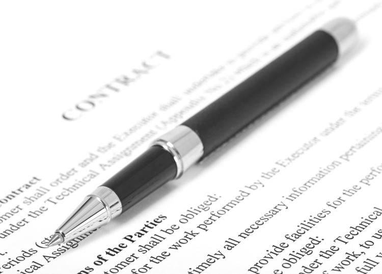The California Department of General Services signed more contracts this week with Sacramento-area companies.