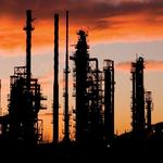 Tesoro now owns a refinery in Texas following $6.4 billion Western Refining acquisition deal