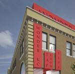 Bread-saving project: Abatement helps keep Wonder lofts rents low