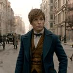 Flick picks: 'Fantastic Beasts' casts another magical spell