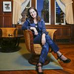How Oakland Mayor <strong>Libby</strong> <strong>Schaaf</strong> is fighting the housing crisis and partnering with tech (video)