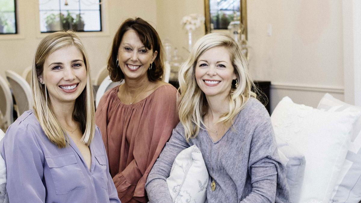 Austin design house rolled out sees spike in - Interior design jobs in austin tx ...