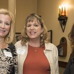 SA nonprofits, corporate citizens come out to honor philanthropy award winners (video/slideshow)