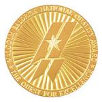 Rio Rancho company wins prestigious national Baldrige award for quality