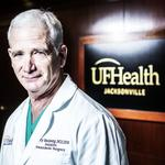 Dr. <strong>Barry</strong> <strong>Steinberg</strong> - UF Health Jacksonville