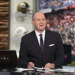 Catching up with NFL Network's Rich Eisen