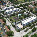 Miami-Dade apartment complex sells for $36M