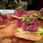 <strong>Jacoby</strong> Restaurant Group set to open newest E. Austin eatery
