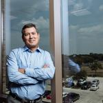 Former SA hospital exec shaking up <strong>health</strong> care access with new venture
