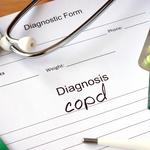 <strong>GSK</strong> seeking FDA approval for 'triple combination' COPD therapy