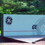 After Boston move, GE selling Connecticut headquarters for $32M