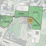 Evendale buys land for advanced manufacturing campus (Video)