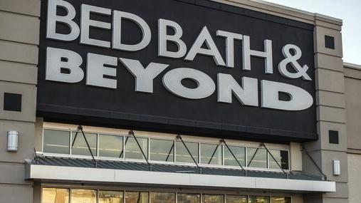 Looking Beyond Bed Bath Amp Beyond At Cherry Creek Shopping