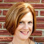 New editor-in-chief named at Triad Business Journal