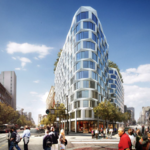 474 condos and hotel rooms approved near Tenderloin despite LGBTQ opposition