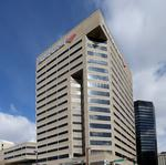 Morgan <strong>Stanley</strong>'s expansion deal highlights Pratt Street's popularity