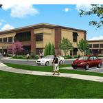 Kettering senior community plans new hires after $3M expansion