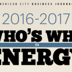 Who's Who in Energy: Pittsburgh region lawyers