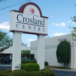 Developer, lender relocate offices in midtown, South End transactions