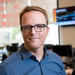 Exclusive: LendingClub CEO says company is doing better than most realize