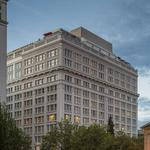 Exclusive: Buyer confirms plans for downtown Macy's building