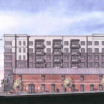 Atlanta apartment developer, chef <strong>Ford</strong> <strong>Fry</strong> to partner on Nashville riverfront project