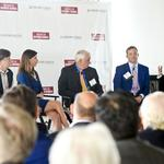 How Loudoun manages a boom: County development leaders talk turkey