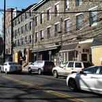 As Small Business Saturday approaches, Ellicott City businesses adjust to 'the new normal'