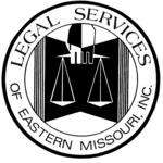 Giving Guide 2016: Legal Services of Eastern Missouri